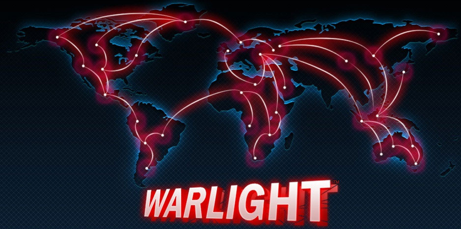 Online Board Games Like Risk Games Similar to Risk WarLight