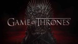 10 Insanely Addictive TV Shows Like Game of Thrones