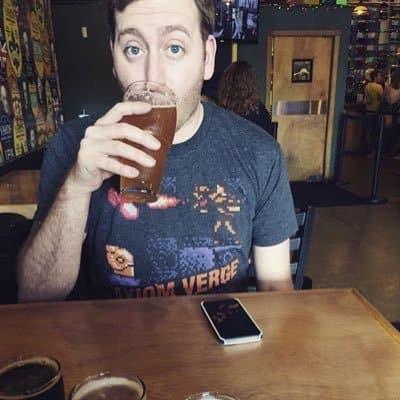 Best Gaming Blogs RETRONUKE Ralph