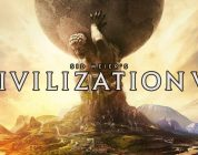 Best 4X Games Like Civilization 6 Similar to Civ VI