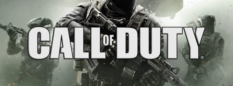 Best FPS Games Like Call of Duty Games Similar To CoD