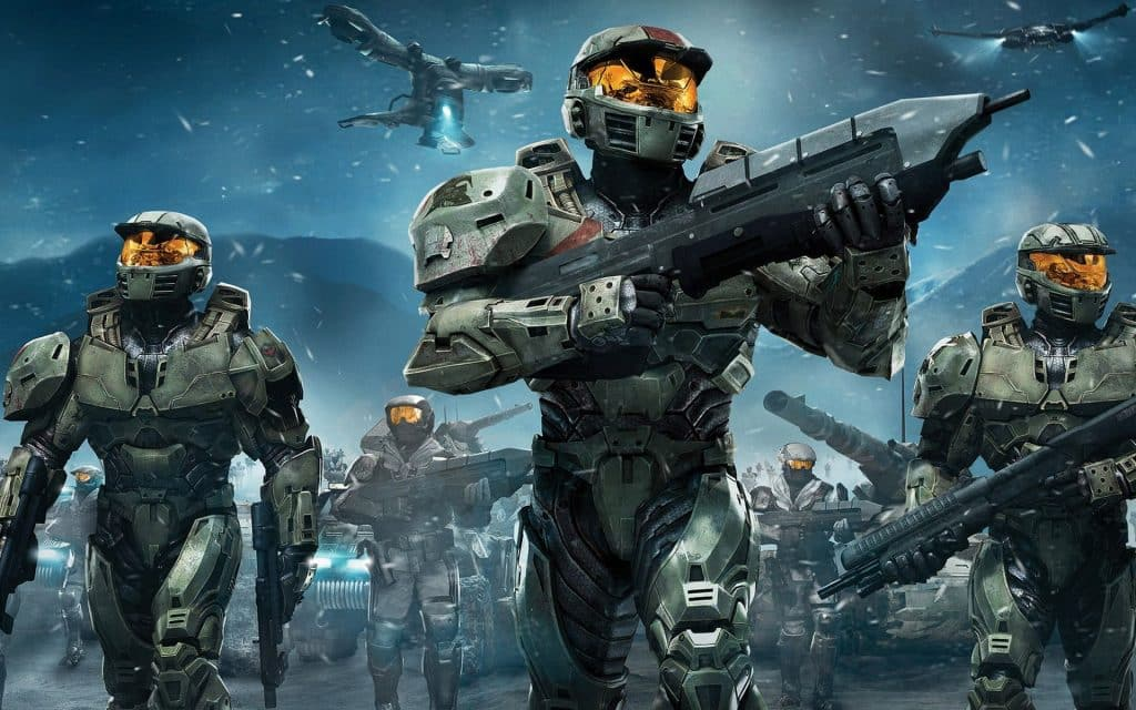 best-fps-games-like-call-of-duty-halo