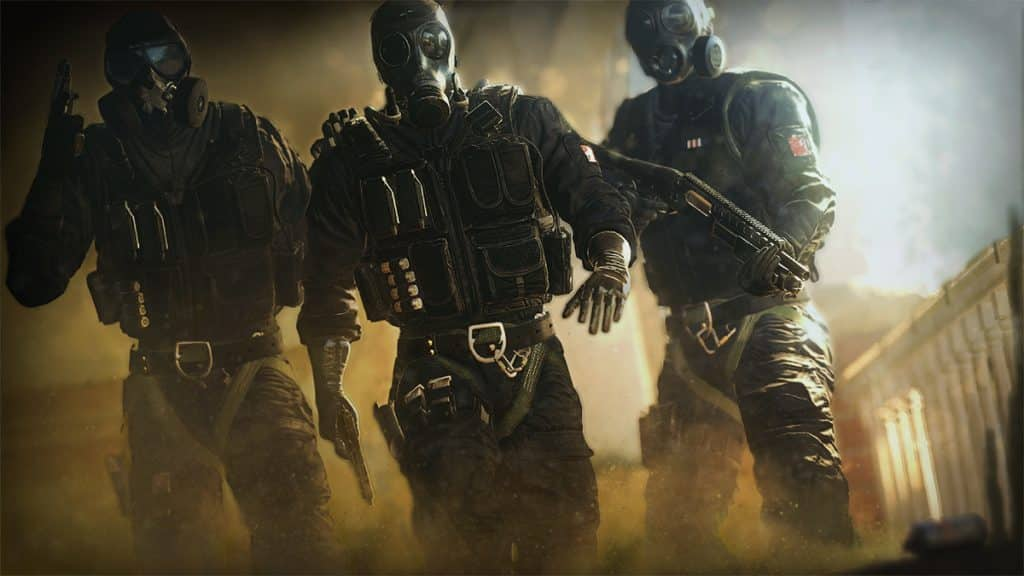 best-fps-games-like-call-of-duty-rainbow-six-siege