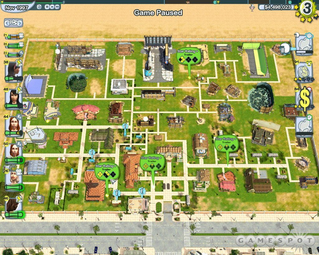 best-tycoon-games-best-business-simulation-games-the-movies