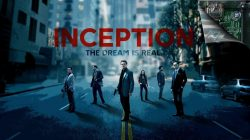 Movies Like Inception