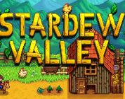 Farming Simulation Games Like Stardew Valley