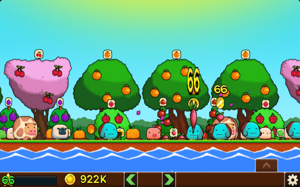 Best Idle Games Like Cookie Clicker Plantera