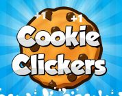 Best Idle Games Like Cookie Clickers