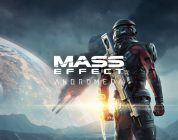 10 Space Opera Games Like Mass Effect