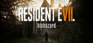 10 Terrifying VR Horror Games Like Resident Evil 7 Biohazard