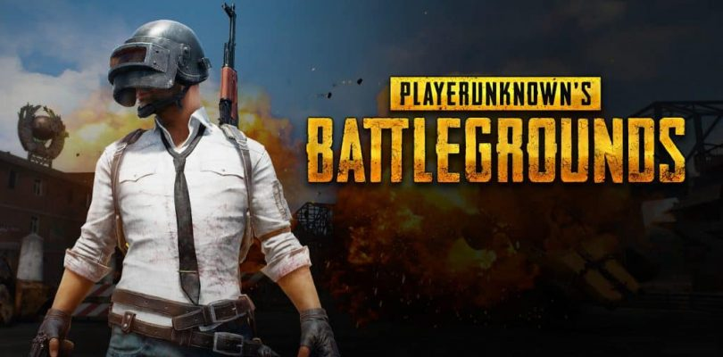 Best Battle Royale Games Like PlayerUnknown's Battlegrounds