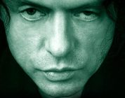 Cult Classic Bad Movies Like The Room