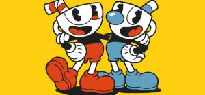Best Run and Gun Games Like Cuphead