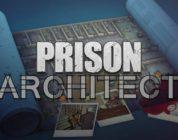 Sim Management Games like Prison Architect