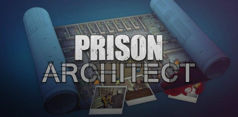 Sim Management Games like Prison Architect