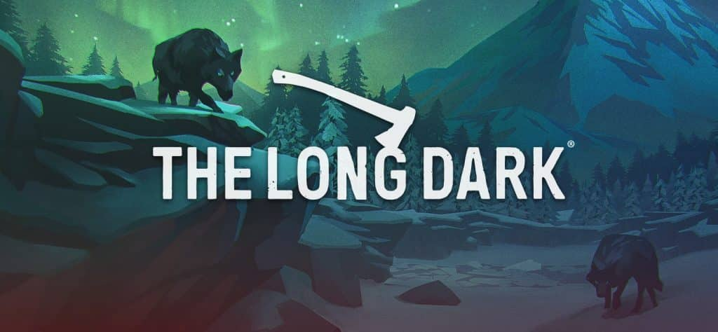 Games Like Subnautica The Long Dark