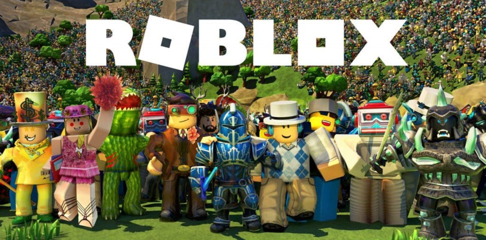Sandbox Games Like Roblox Similar Roblox Alternatives