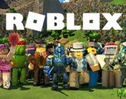 Sandbox Games Like Roblox