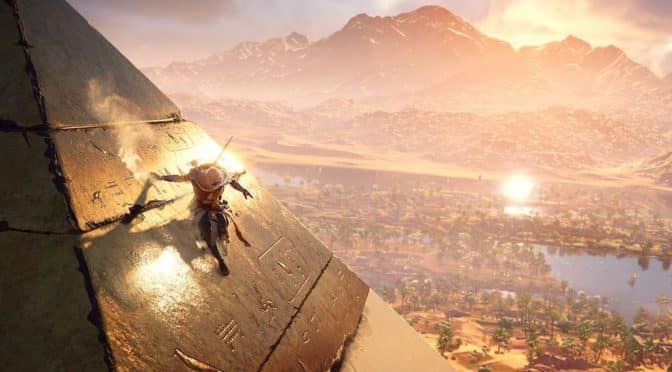 Games like Assassin's Creed Games Similar to Assassin's Creed 2