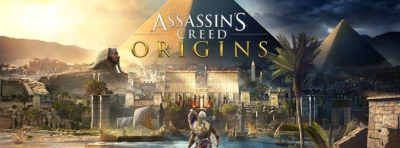 Games like Assassin's Creed Games Similar to Assassin's Creed Origins