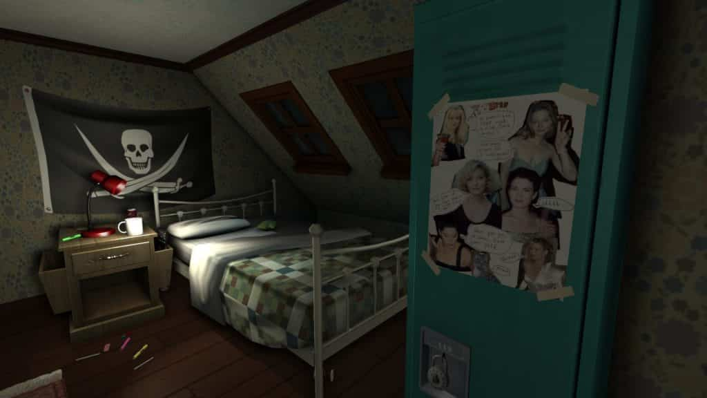 25+ BEST Walking Simulator Games Like Gone Home Totally Worth Trying!
