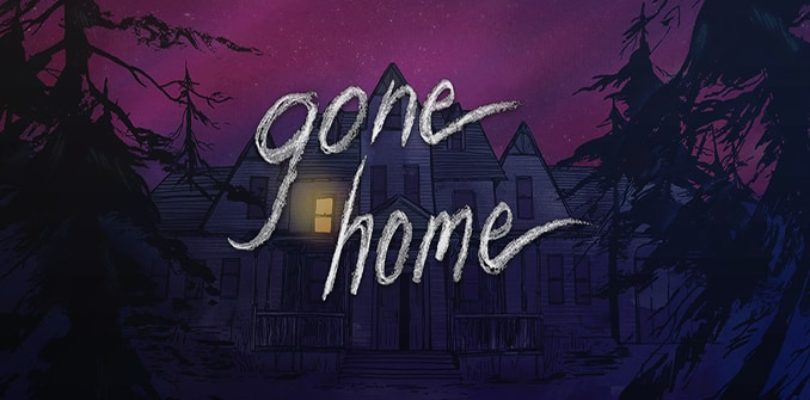 Games like Gone Home Similar Games