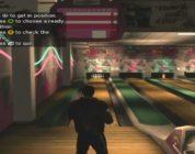 Best Mini-Games GTA